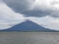 NikaraguaKostaryka280