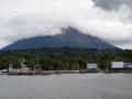 NikaraguaKostaryka281