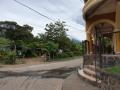 NikaraguaKostaryka288