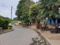 NikaraguaKostaryka289