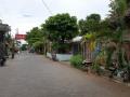 NikaraguaKostaryka290