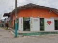 NikaraguaKostaryka291