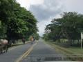 NikaraguaKostaryka295