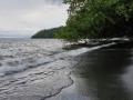 NikaraguaKostaryka340