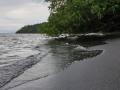 NikaraguaKostaryka341