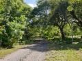 NikaraguaKostaryka360