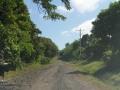 NikaraguaKostaryka361