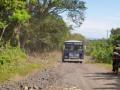 NikaraguaKostaryka362