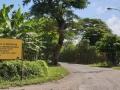 NikaraguaKostaryka365