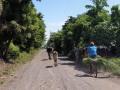 NikaraguaKostaryka367