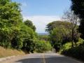 NikaraguaKostaryka369