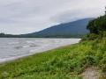 NikaraguaKostaryka385