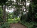 NikaraguaKostaryka397