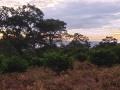 NikaraguaKostaryka426