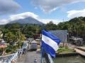 NikaraguaKostaryka429