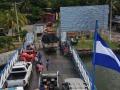 NikaraguaKostaryka431