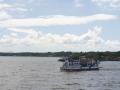 NikaraguaKostaryka432