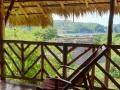NikaraguaKostaryka481