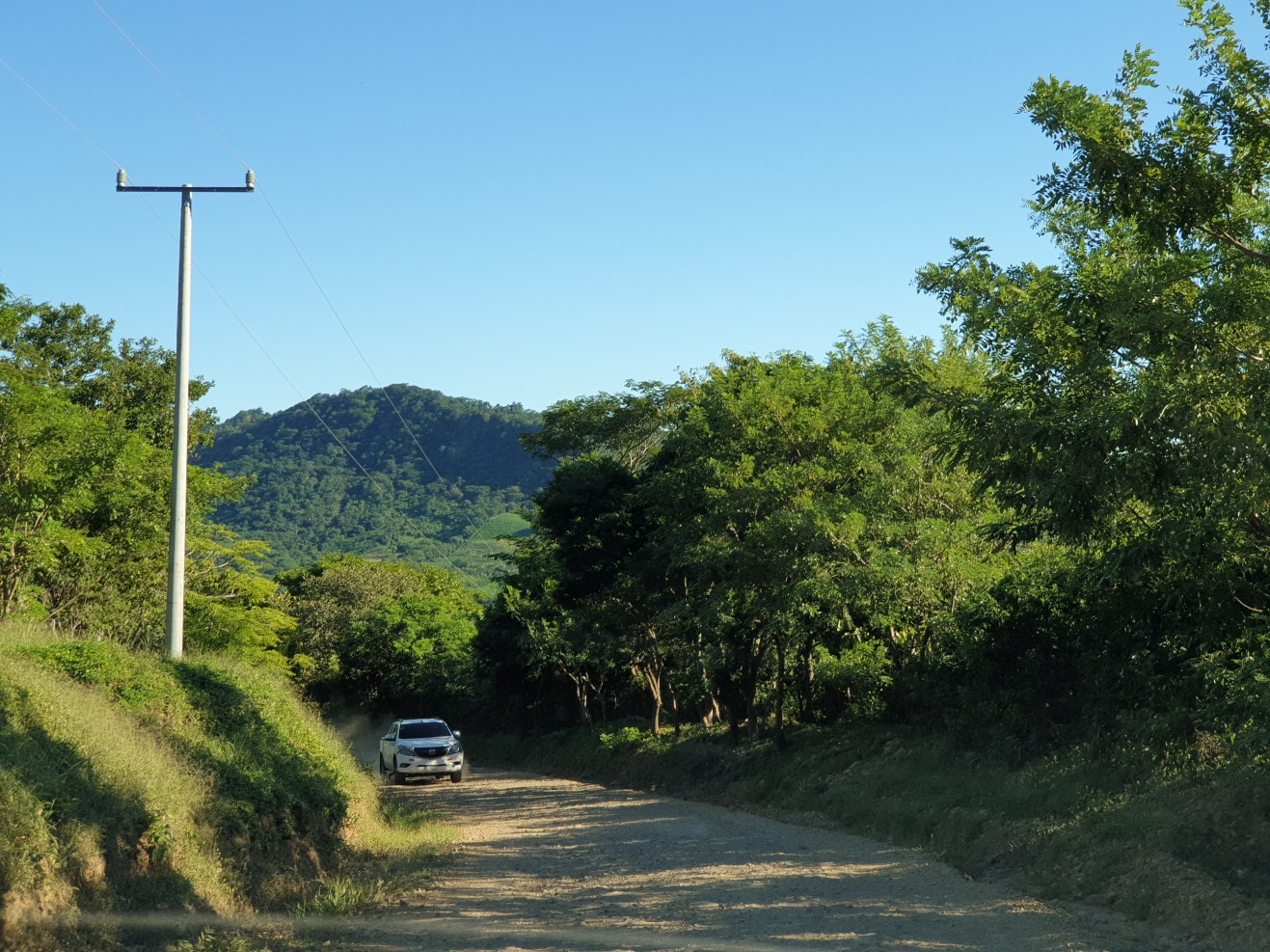 NikaraguaKostaryka504