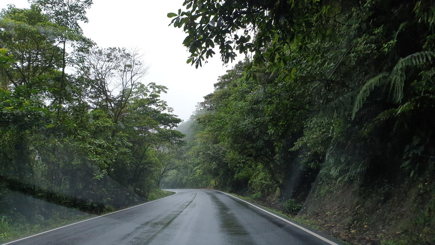 NikaraguaKostaryka529