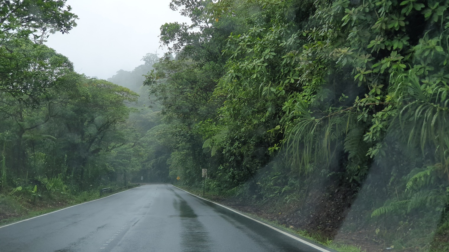 NikaraguaKostaryka530