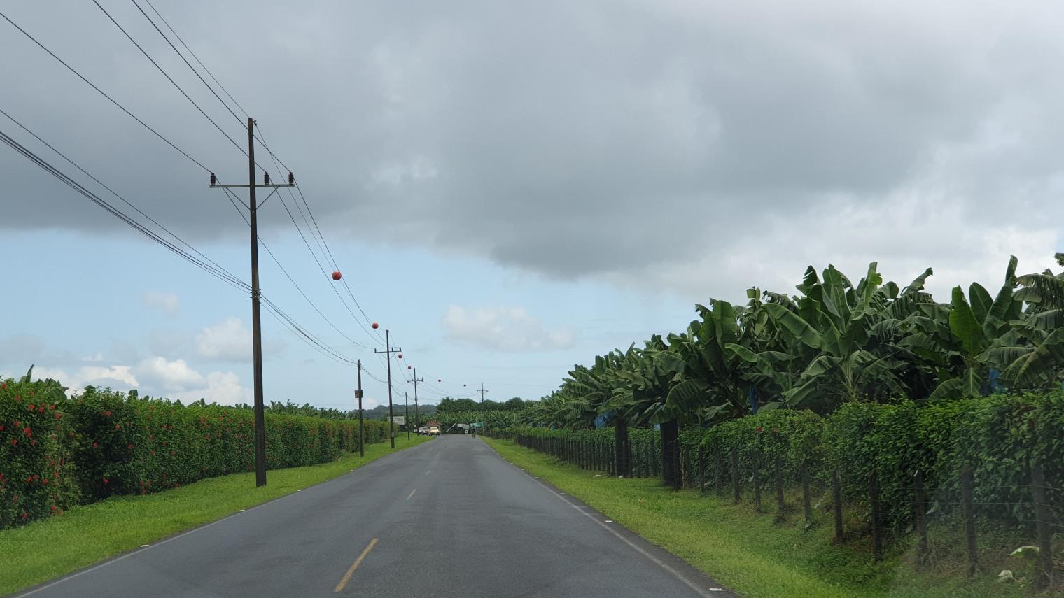 NikaraguaKostaryka536