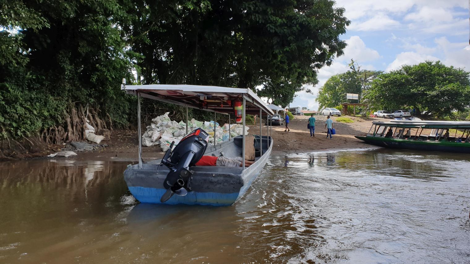 NikaraguaKostaryka543