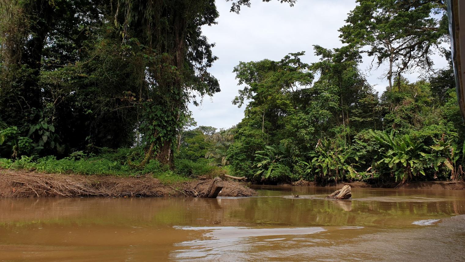 NikaraguaKostaryka551