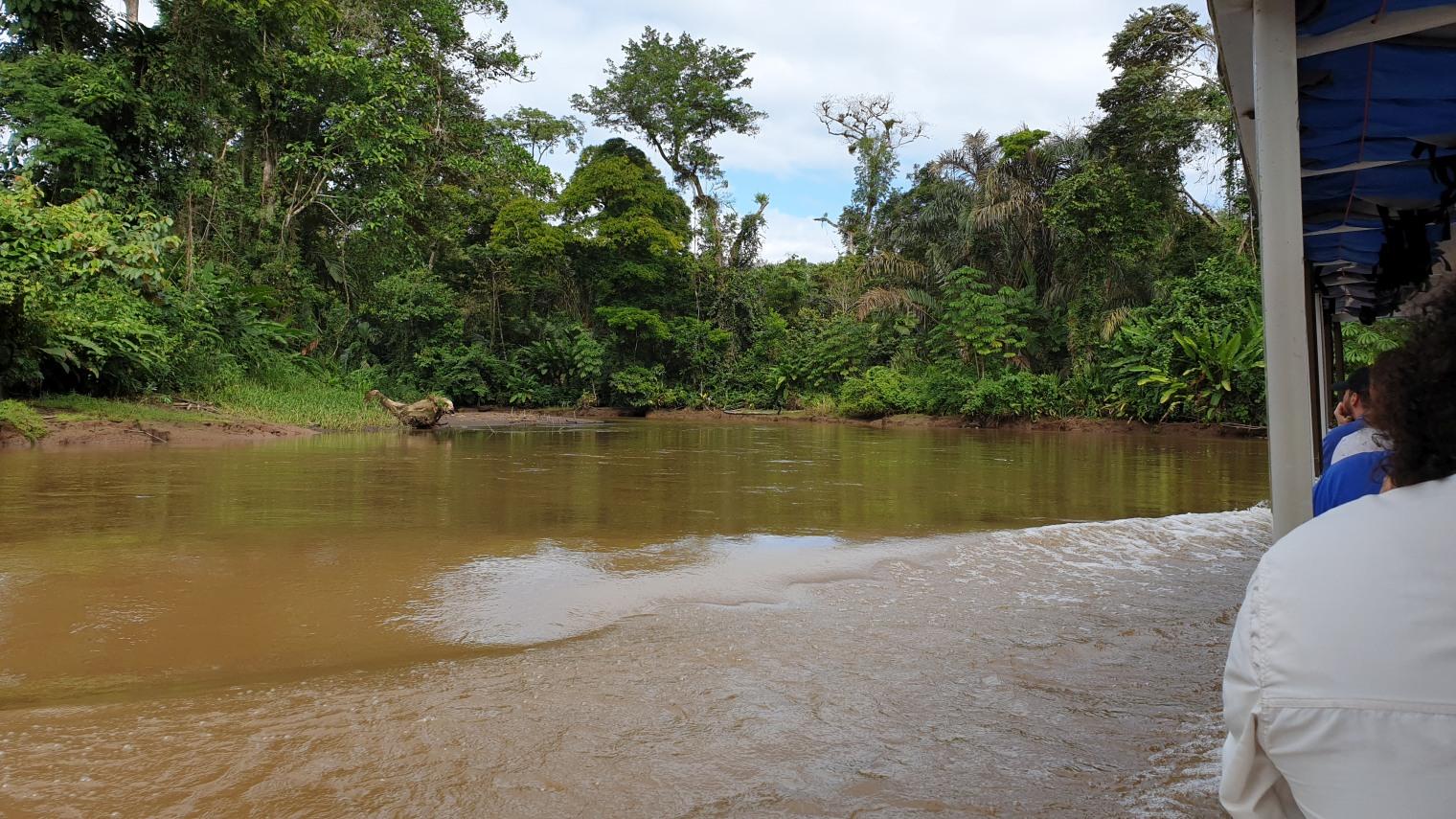 NikaraguaKostaryka552