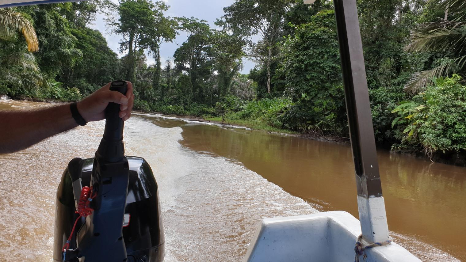 NikaraguaKostaryka554