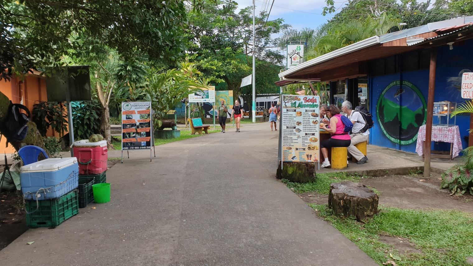 NikaraguaKostaryka566