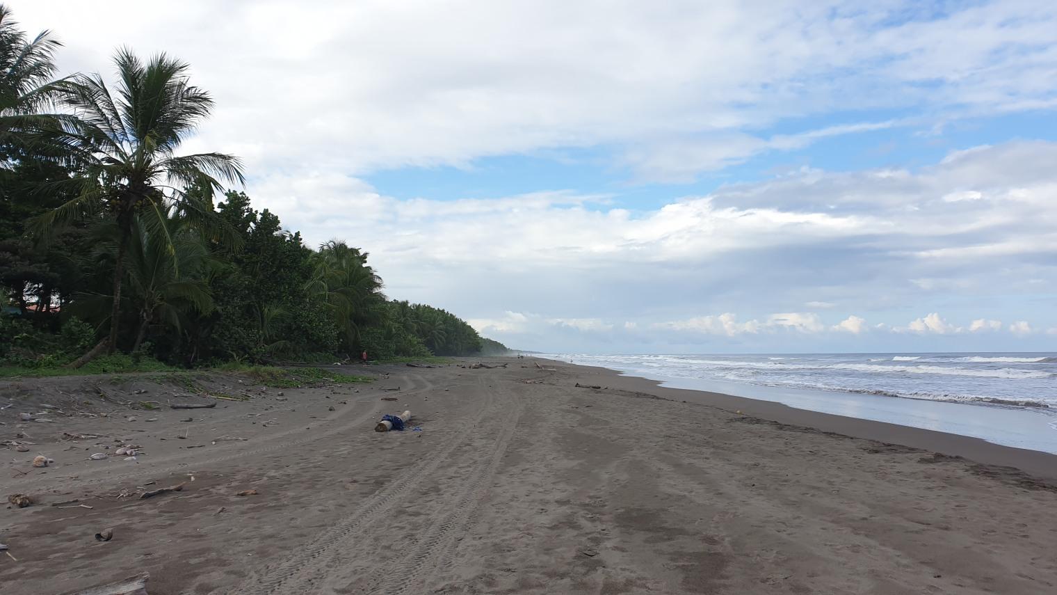NikaraguaKostaryka569