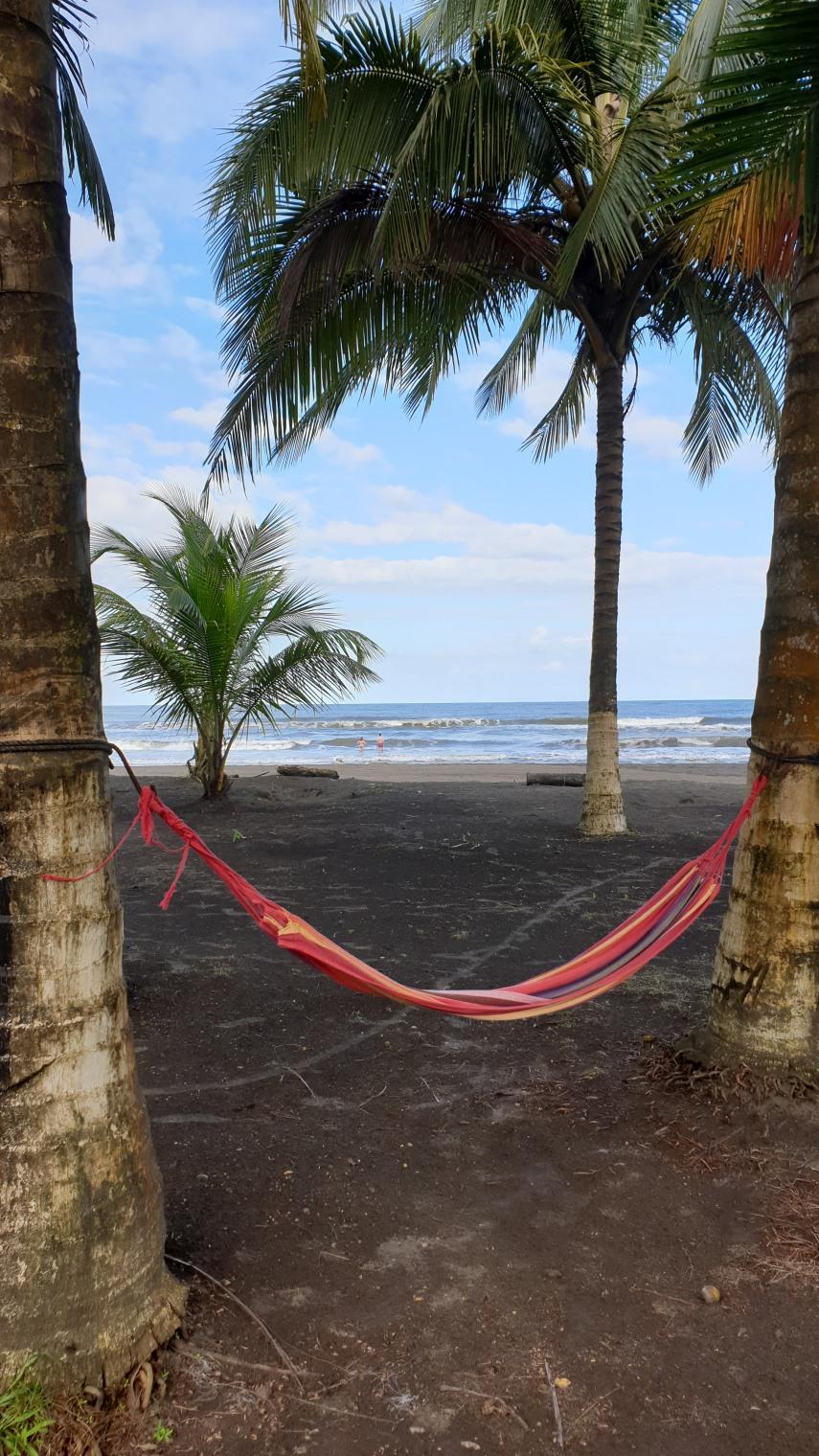 NikaraguaKostaryka571