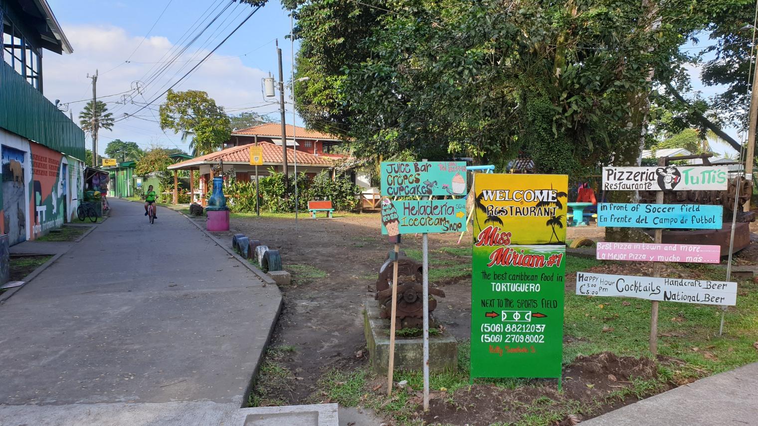 NikaraguaKostaryka574