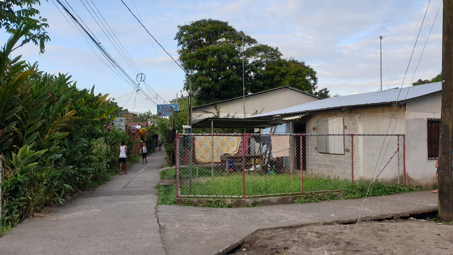 NikaraguaKostaryka578