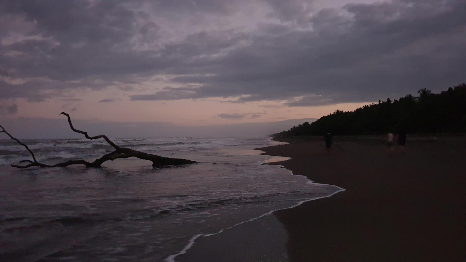 NikaraguaKostaryka590