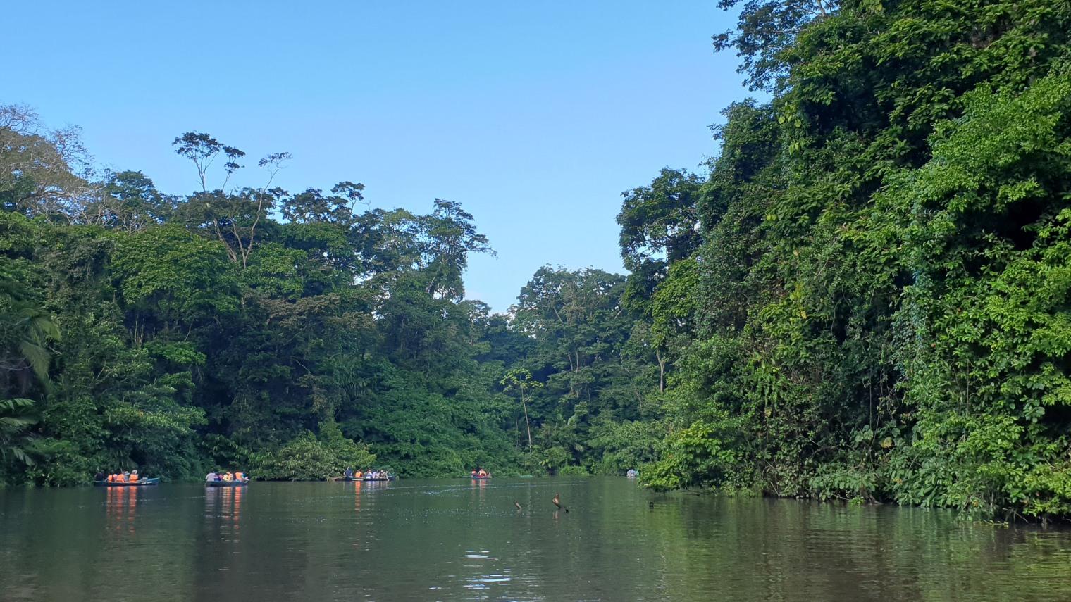 NikaraguaKostaryka609
