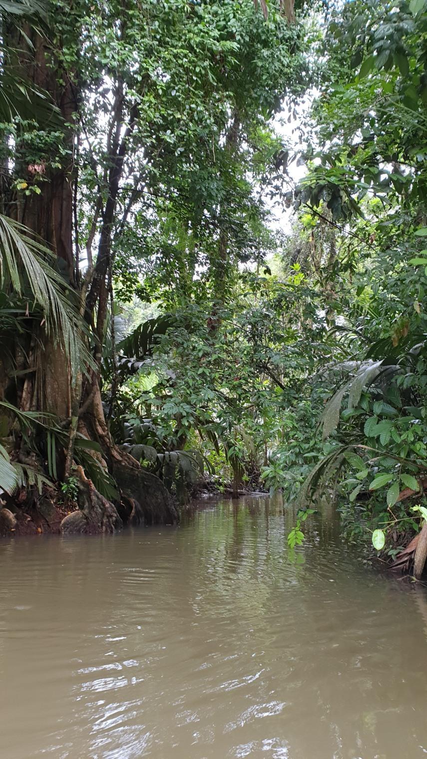 NikaraguaKostaryka623