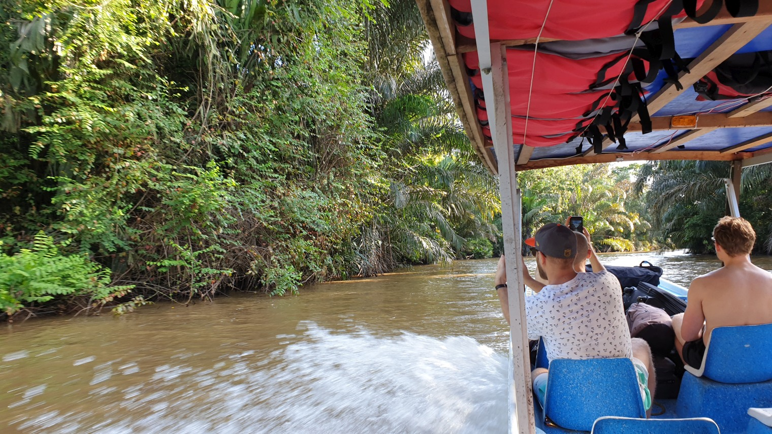 NikaraguaKostaryka668