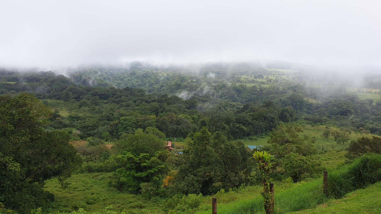 NikaraguaKostaryka677