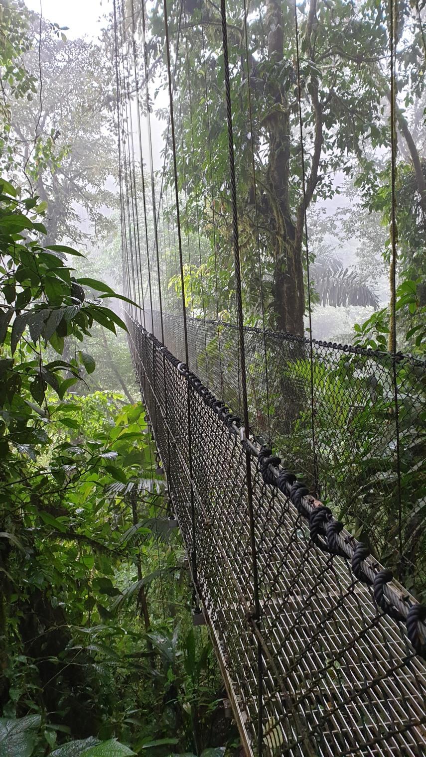 NikaraguaKostaryka709