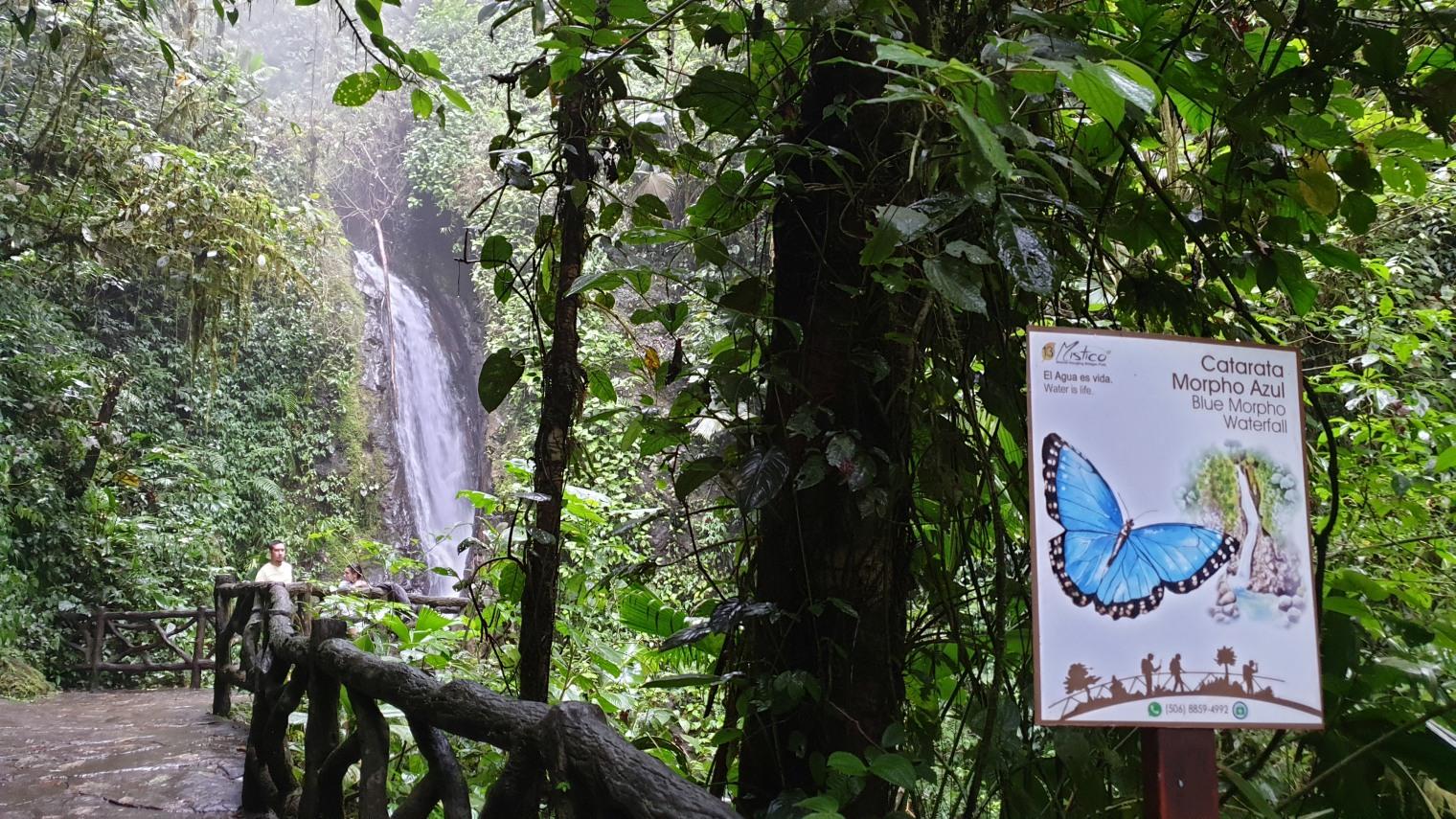 NikaraguaKostaryka735