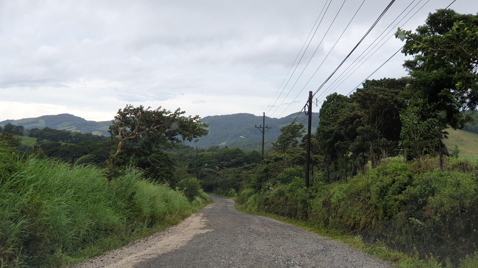NikaraguaKostaryka761