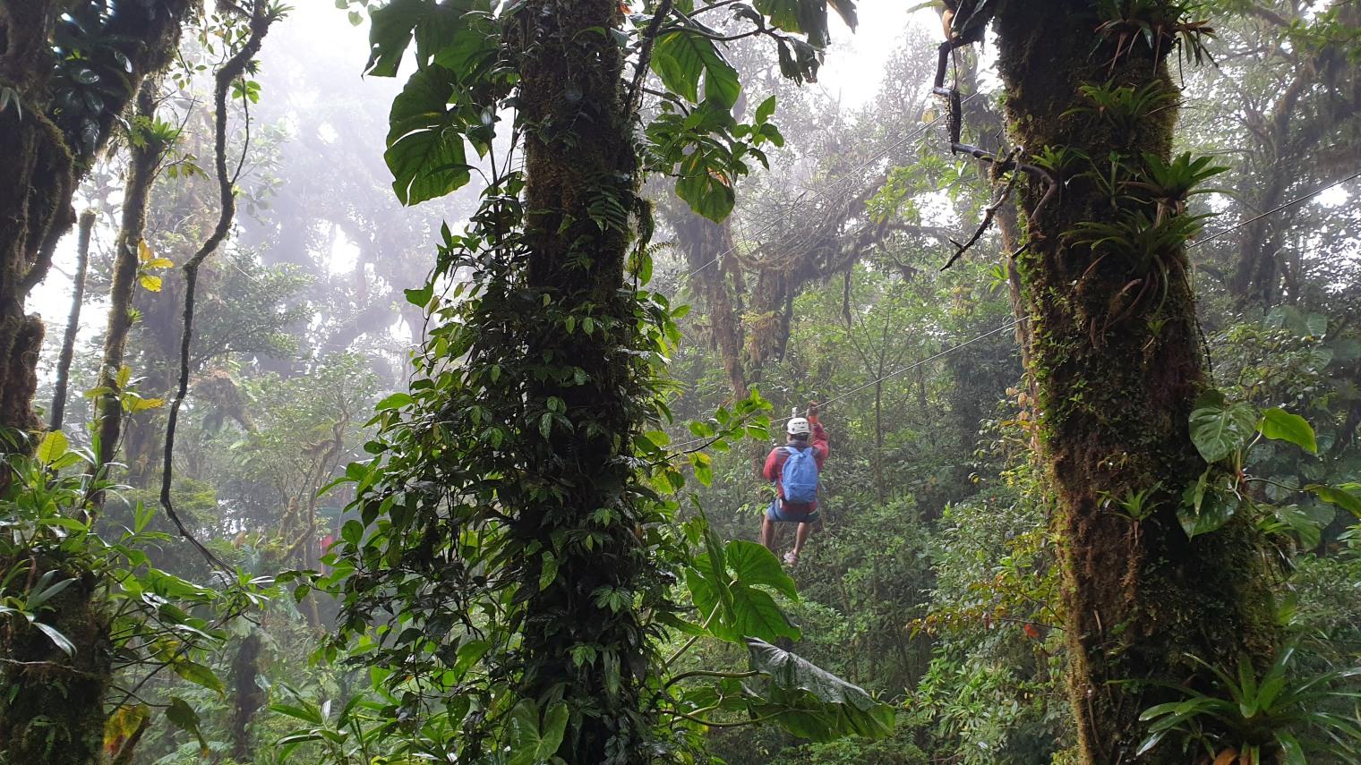 NikaraguaKostaryka767