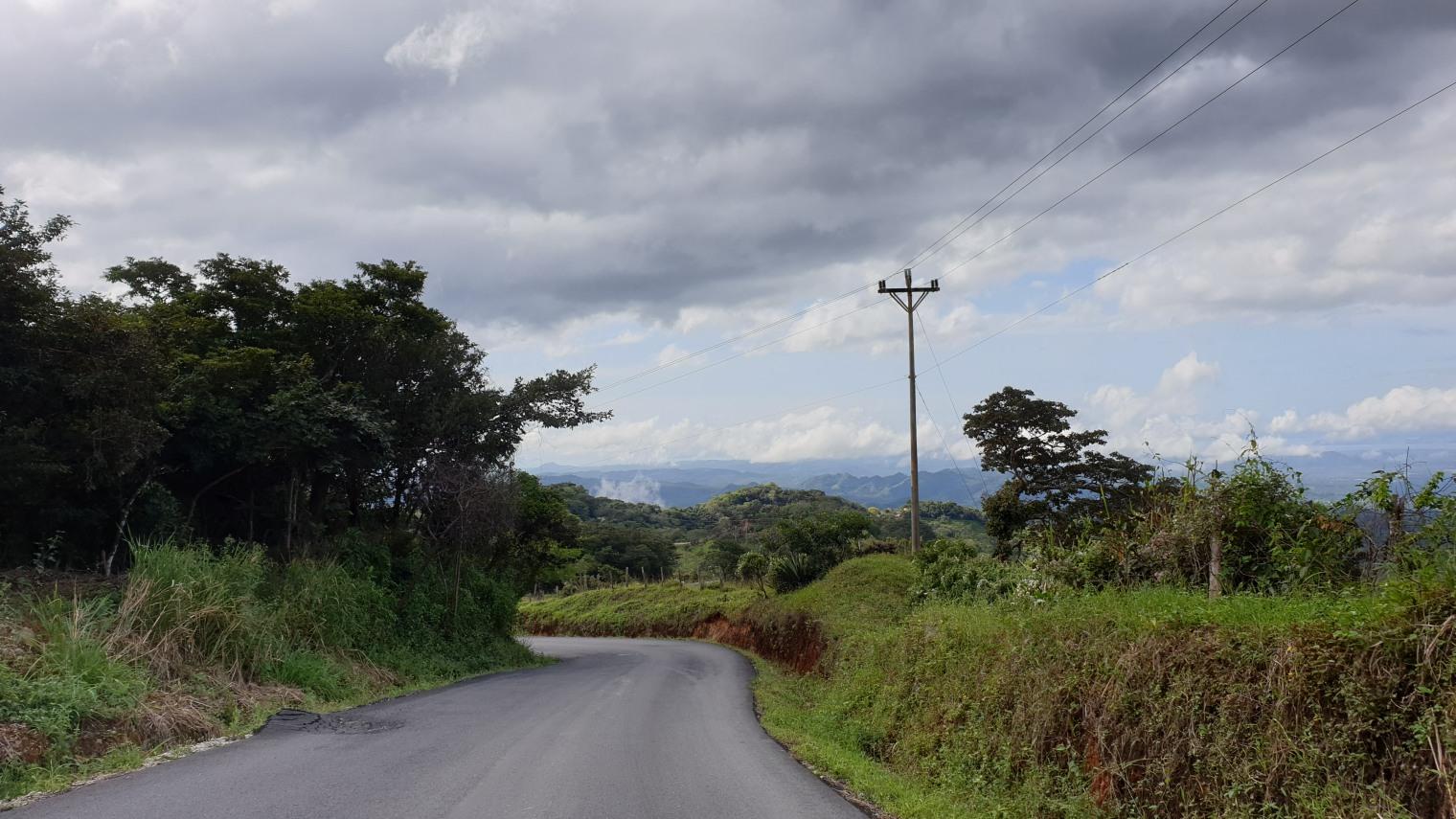 NikaraguaKostaryka777
