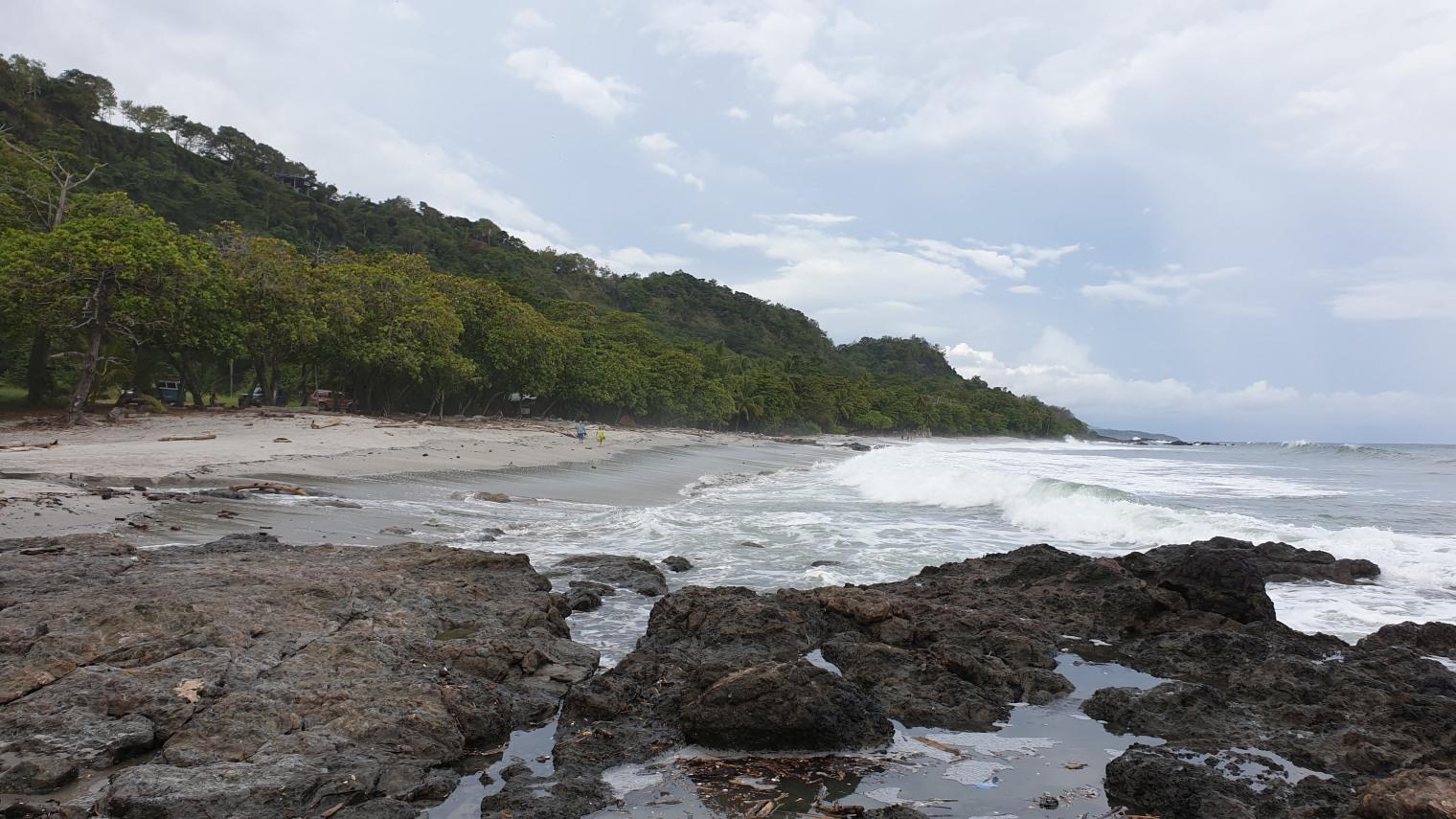 NikaraguaKostaryka788