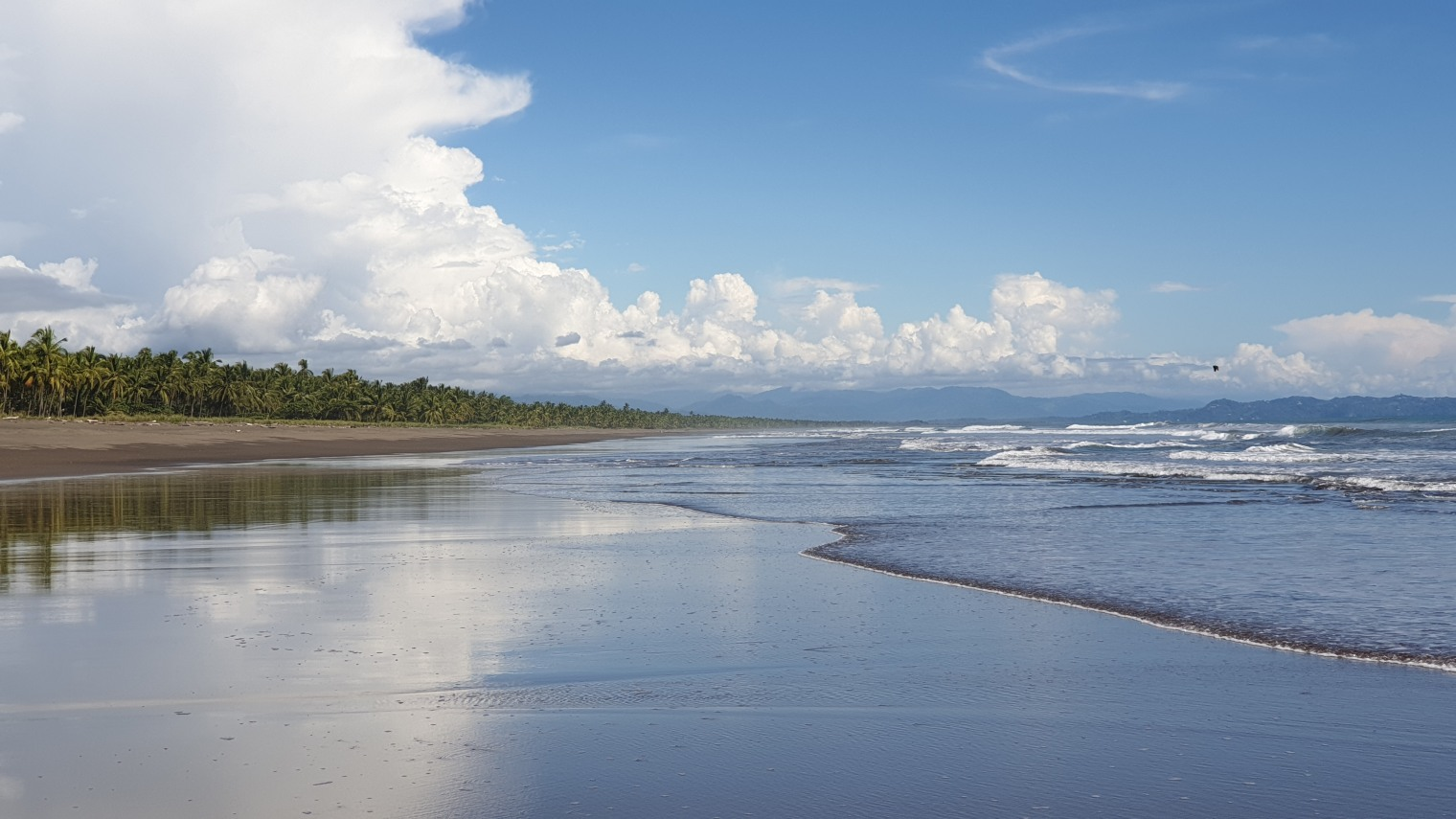 NikaraguaKostaryka879