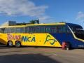 NikaraguaKostaryka527