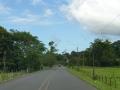 NikaraguaKostaryka537