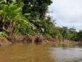 NikaraguaKostaryka546